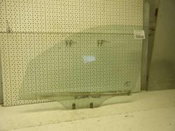 Door Glass DAEWOO NUBIRA Wagon (J100) used