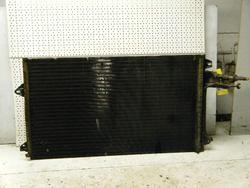 Air Conditioning Condenser FORD USA WINDSTAR (A3) used