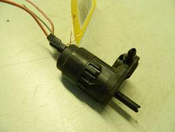 Water Pump FIAT PUNTO (188_) used