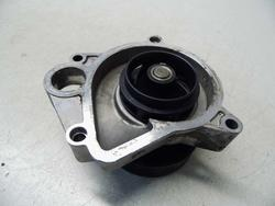 Water Pump BMW 3 (E46) used