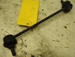 Rod Assembly FORD MONDEO II (BAP) used
