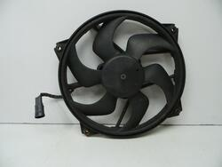 Fan Wheel PEUGEOT 307 Break (3E)