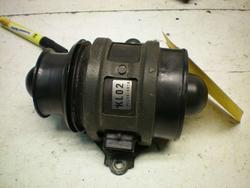 Air Flow Meter FORD USA PROBE II (ECP) used