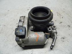 Power Steering Expansion Tank CITROËN C1 (PM_, PN_) used