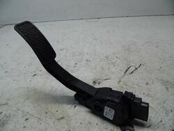 Pedal Assembly FORD FIESTA VI used
