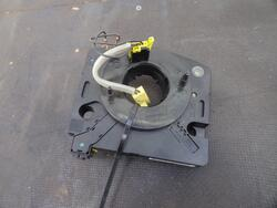 Air Bag Contact Ring VW PASSAT (3B3) J0959654AC