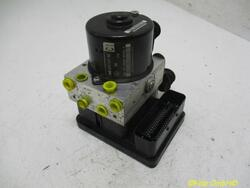 Abs Hydraulic Unit AUDI A3 (8P1)