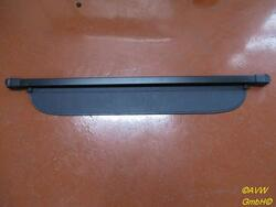 Luggage Compartment Cover HONDA JAZZ II (GD_, GE3, GE2)