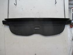 Luggage Compartment Cover AUDI A4 Avant (8D5, B5)
