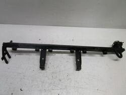 Injection System Pipe High Pressure VW GOLF III (1H1)