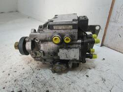 Injection Pump OPEL ASTRA G CC (T98)