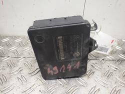Abs Hydraulic Unit BMW 3 (E90)