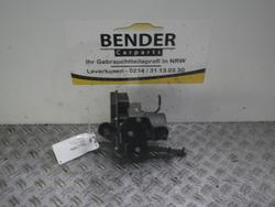 Abs Hydraulic Unit BMW 5 Touring (E61)