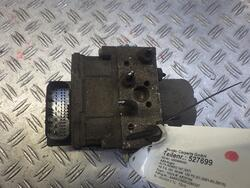 Abs Hydraulic Unit ALFA ROMEO 147 (937_)