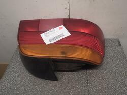 Combination Rearlight BMW 5 (E39)