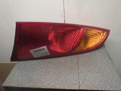 Combination Rearlight FORD FOCUS (DAW, DBW)