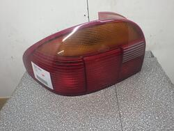 Combination Rearlight FORD MONDEO I (GBP)