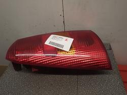 Combination Rearlight FORD FOCUS Turnier (DNW)