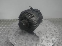 Alternator CITROËN BERLINGO Kasten (B9)