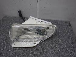 Fog Light CHRYSLER VOYAGER / GRAND VOYAGER III (GS)