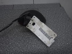 Rear Fog Light FORD USA WINDSTAR (A3)