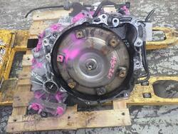 Automatic Transmission FORD GALAXY (WA6)