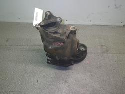 Rear Axle Gearbox / Differential BMW 1 (E81), BMW 1 (E87)