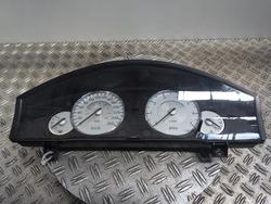 Speedometer CHRYSLER 300 C Touring (LX, LE)