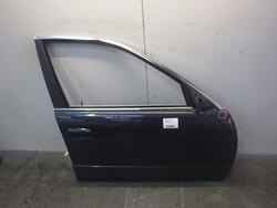 Door BMW 5 Touring (E39)