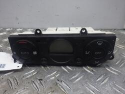 Air Conditioning Control Unit FORD MONDEO III Turnier (BWY)