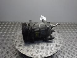 Air Conditioning Compressor VOLVO V40 Kombi (645)