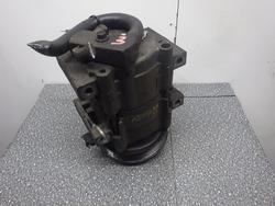 Air Conditioning Compressor FORD USA WINDSTAR (A3)