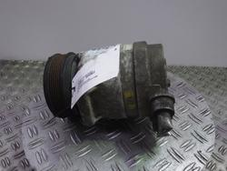 Air Conditioning Compressor OPEL VECTRA B Caravan (J96)