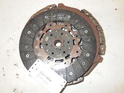 Clutch Kit FORD FOCUS III