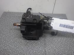 High Pressure Pump CITROËN C8 (EA_, EB_)