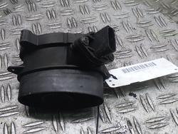 Air Flow Meter BMW 3 (E46)