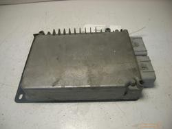 Engine Management Control Unit CHRYSLER PT CRUISER (PT_)