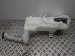 Washer Fluid Tank (Bottle) CHEVROLET VOLT
