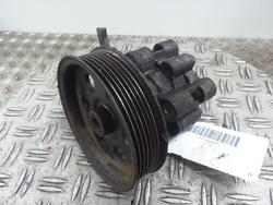 Power steering pump CHRYSLER 300 C Touring (LX, LE)
