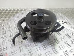 Power steering pump DAEWOO MATIZ (M100, M150)
