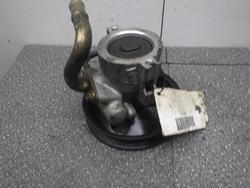 Power steering pump DAEWOO REZZO (U100)