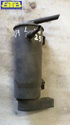 Fuel Vapor Charcoal Canister Tank RENAULT TWINGO I (C06_)