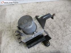 Abs Control Unit FORD TRANSIT Kasten (FA_ _) used