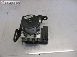 Abs Control Unit JEEP GRAND CHEROKEE III (WH, WK)