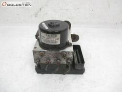 Abs Control Unit CHRYSLER CROSSFIRE Roadster