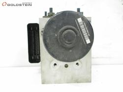 Abs Control Unit FORD TOURNEO CONNECT
