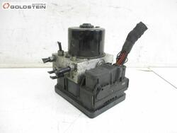 Abs Control Unit FORD FOCUS II Cabriolet