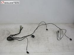 Radiator Fan Cable BMW 3 Touring (E91)
