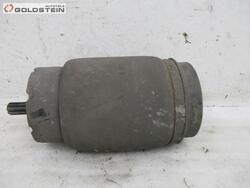 Coil Spring LAND ROVER RANGE ROVER III (L322)