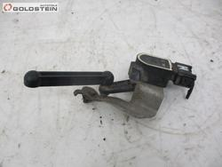 Ride Height Control Hydraulic Pump BMW 3 Touring (E91)